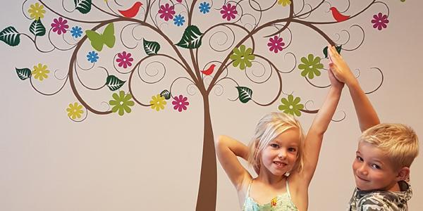 aanbod-kinderfysiotherapie