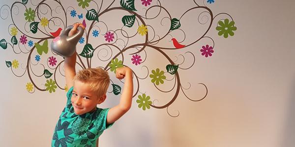 aanbod-kinderoefentherapie